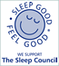 sleep council