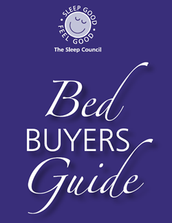 Bed Buyers Guide english speaking in Spain's costa blanc