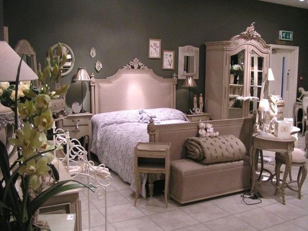 Nice Coach House Sofa Bed Www Cintronbeveragegroup Com