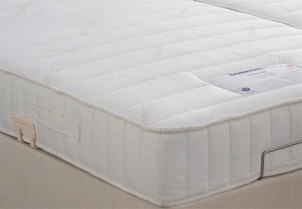 rockford il latex mattresses jpg 1080x810