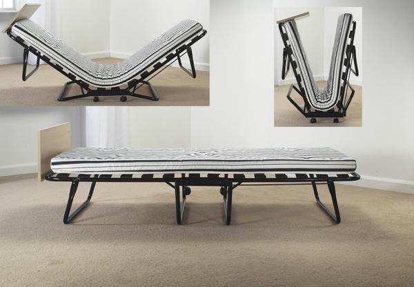 Folding Bed Ikea images