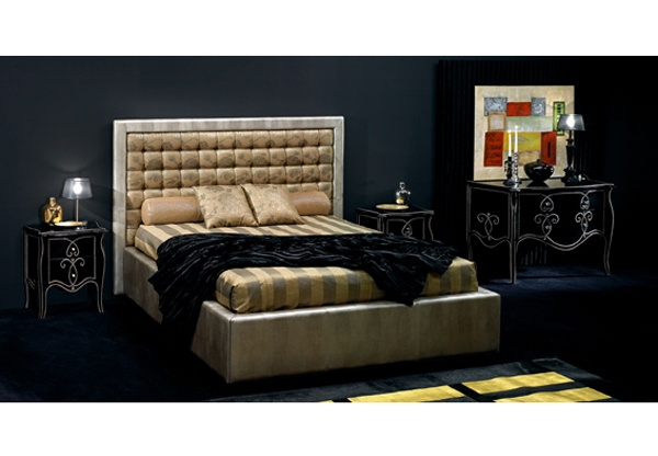 Idp Manila Contemporary Bed Frame Best Price
