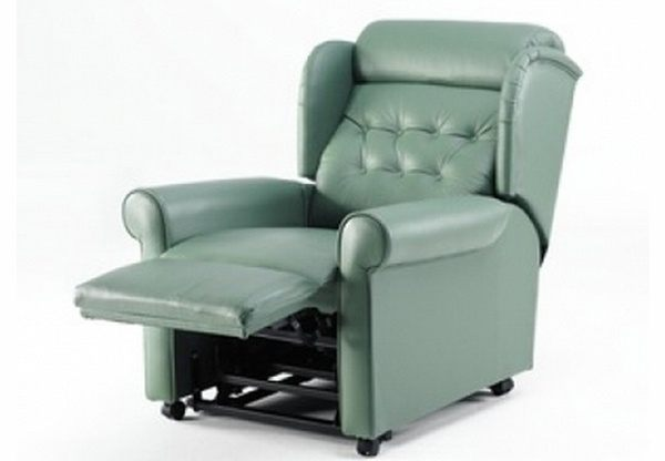 Ashley Anderson Buckingham Riser Power Recliner Chair  sc 1 st  Absolute Beds & Ashley Anderson Buckingham Riser Power Recliner Chair | Best Price islam-shia.org