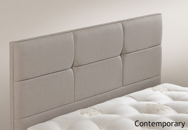 Contemporary Headboard relyon contemporary headboard | best price
