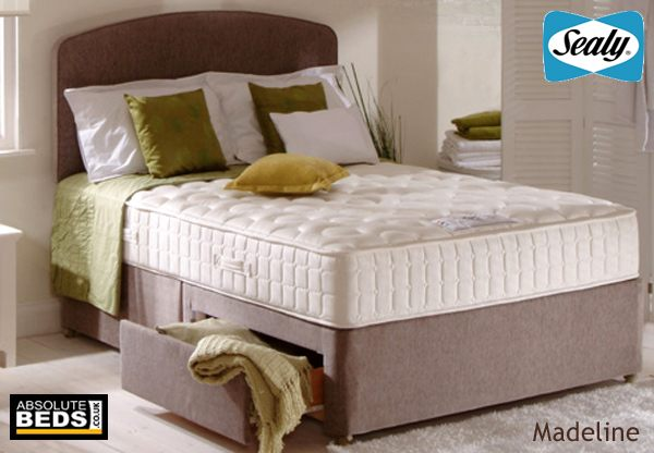 Cama | Colchon | Beds | Mattresses | Leather Beds | Beds Frames ...