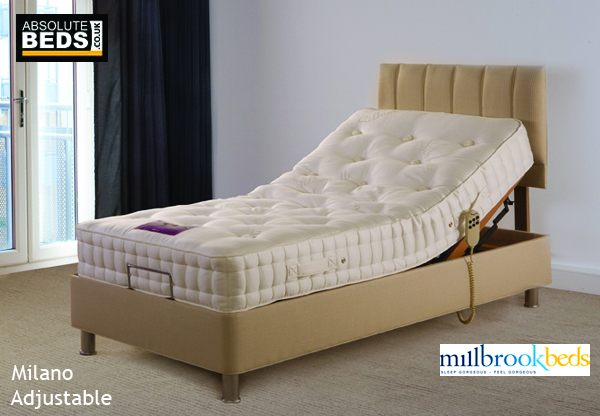 in buy adjustable beds bed to best the