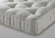 Relyon Bedstead Grand 1000 Pocket Mattress