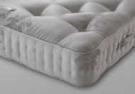Relyon Bedstead Grand 1400 Pocket Mattress