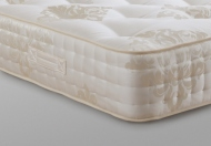 Relyon Bedstead Pocket Ultima Mattress