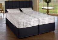 Relyon Henley 2200 Pocket Spring Mattress