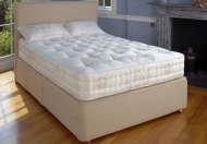 Relyon Marlborough 2000 Pocket Mattress