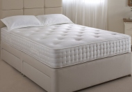 Relyon Pocket Memory Ultima 1500 Pocket and Memory Foam Mattress