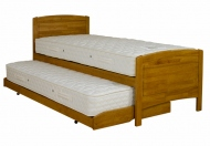 Relyon Storabed Deluxe Guest Bed