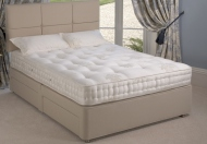 Relyon Winchester 1200 Pocket Mattress