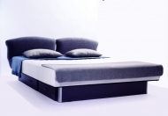 Akva Waterbed Basic Model Akva Soft