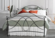 Original Bedstead Ardo Metal bed