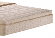 Sealy Posturepedic Gold Collection Autumn Mist Mattress