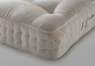 Relyon Bedstead Grand 1200 Pocket Mattress