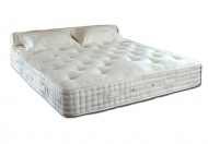 Relyon Cavendish 2400 Pocket Spring Mattress