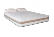 Relyon Memory Definition 1200 Pocket Mattress