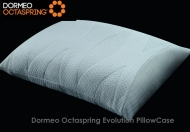 Dormeo Octaspring Evolution Pillow