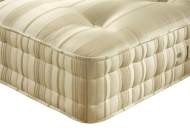 Hypnos Bedstead Pocket 1100 Mattress