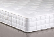 Hypnos Heritage Countess Pocket Spring Mattress