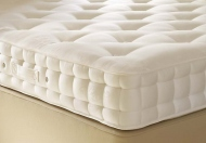 Hypnos Heritage Duchess Pocket Spring Mattress