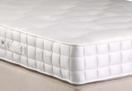 Hypnos Heritage Regent Pocket Sprung Mattress