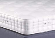 Hypnos Heritage Viceroy Pocket Sprung Mattress