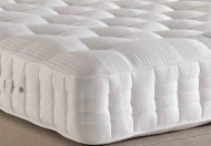 Hypnos Orthos Latex Pocket Spring Mattress