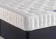 Hypnos Orthos Silk Pocket Spring Mattress