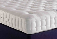 Hypnos Orthos Wool Pocket Spring Mattress