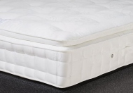 Hypnos Pillow Top Prestige Pocket Spring Mattress