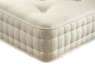 Hypnos Platinum Pocket Spring Mattress