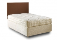 Hypnos Bliss 900 Pocket Sprung Mattress