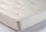 Hypnos Evesham 1024 Pocket Mattress