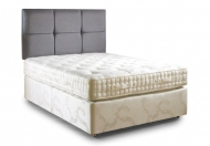 Hypnos Harmony 1200 Pocket Sprung Mattress