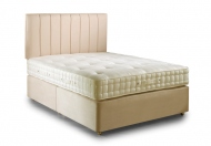 Hypnos Ortho Supreme 1500 Pocket Sprung & Memory Foam Mattress