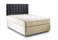 Hypnos Serene 1500 Pocket Sprung Mattress