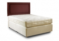 Hypnos Tranquil 1300 Pocket Sprung Mattress