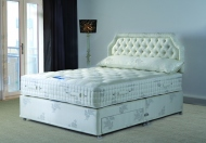 Millbrook Planets Collection Jupiter 2000 Pocket Mattress
