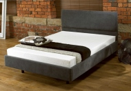 Komfi Eco Bed Frame