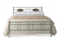 Original Bedstead Milano Metal bed Frame
