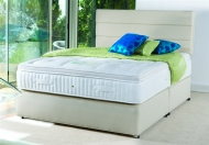 Millbrook Impressions Memory Sensual 1400 Pocket & Memory Foam Mattress