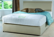 Millbrook Impressions Memory Elite 1000 Pocket & Memory Foam Mattress