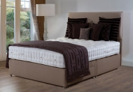 Millbrook Silhouette Supreme Nimbus 1700 Pocket Sprung Mattress