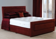Millbrook Latex Sensual 2000 Pocket and Latex Mattress