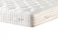 Old English Aphrodite 1600 Pocket Mattress