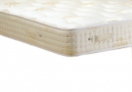 Old English Helena 1800 Pocket Mattress